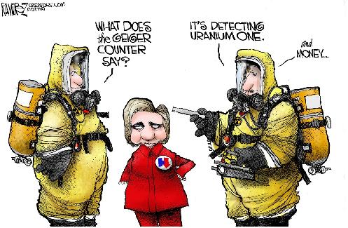 radioactive-treason