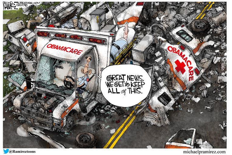 ramirez-on-obamacare-news
