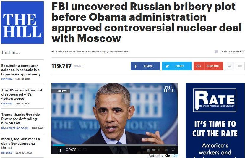 russian-bribery-plot