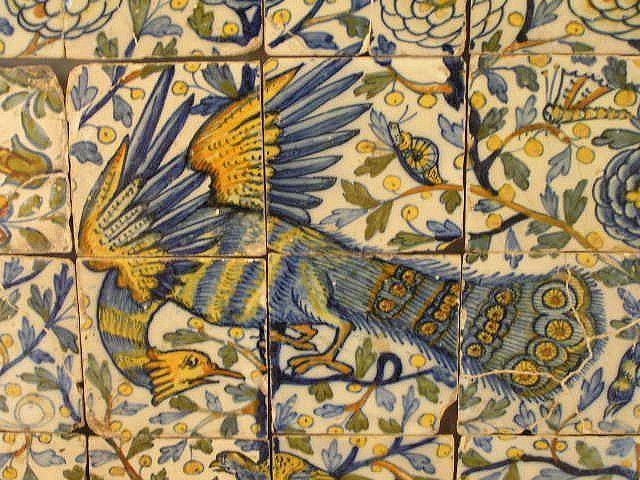 azulejo-museum
