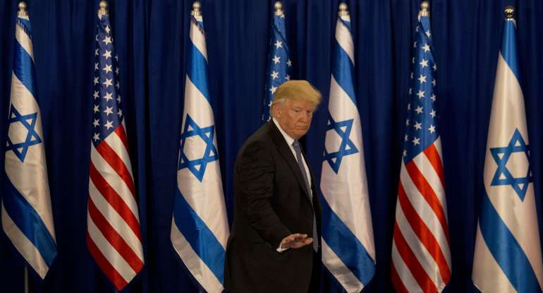 friends-of-israel-support-trump