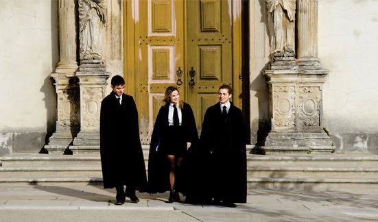 hogwarts-students