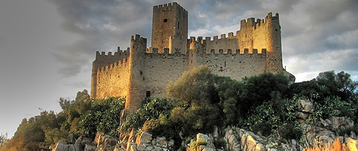 knights-templar-castle