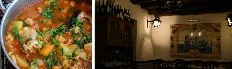 lawrence-restaurant-2