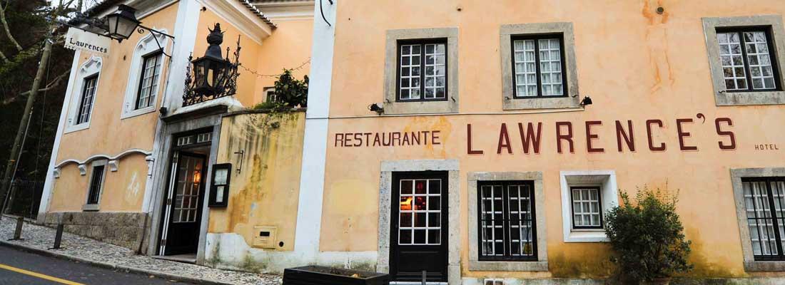 lawrence-restaurant