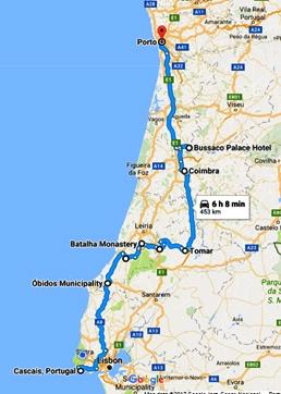 pt-map-post-trip