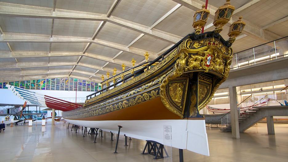 pt-navy-museum