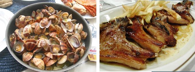 porutgal-food-1