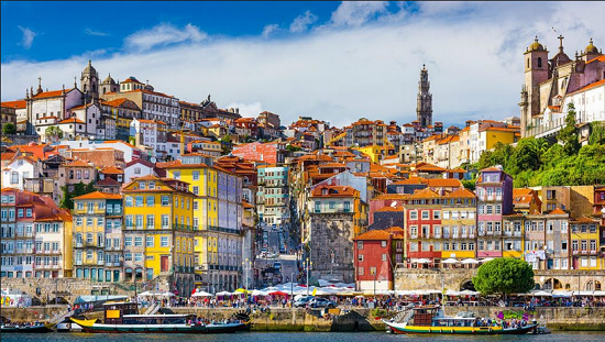beautiful-porto