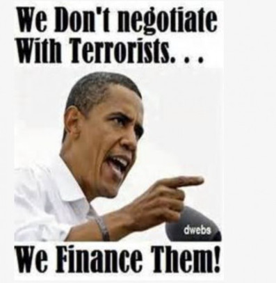 finance-terror