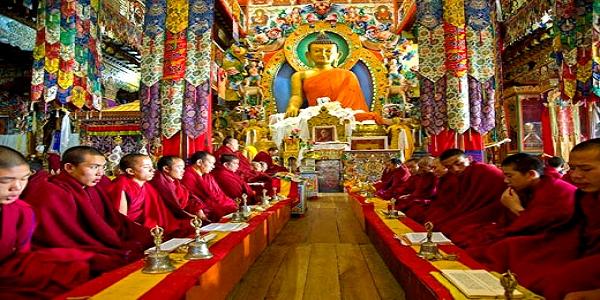 losar-ceremonies