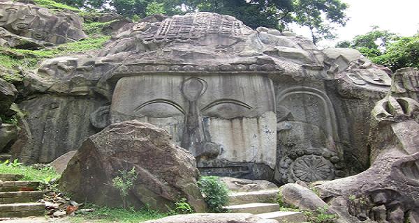 rock-temple-of-unakoti-2