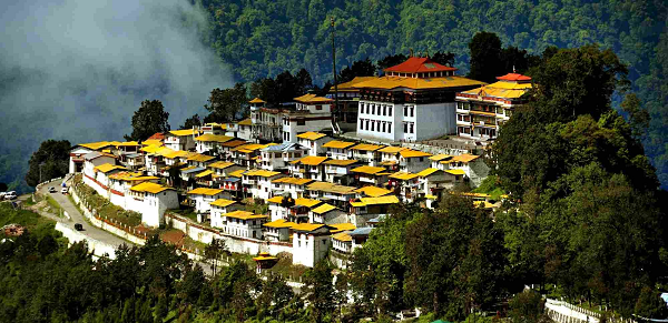 the-tawang-monastery