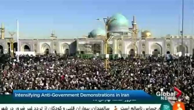 anti-govt-demos-in-iran