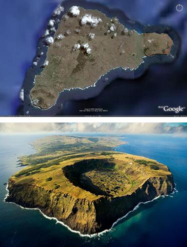 isla-de-pascua