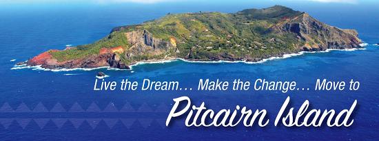 move-to-pitcairn-island
