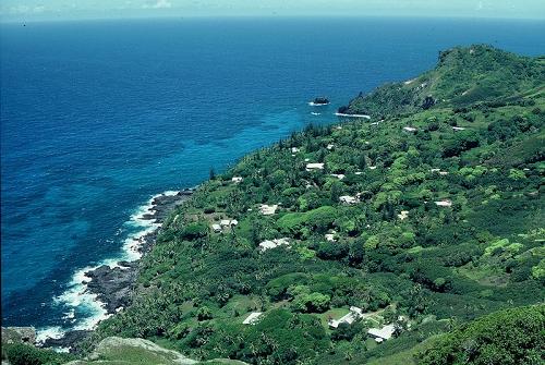 pitcairn-island-2