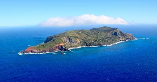 pitcairn-island-3