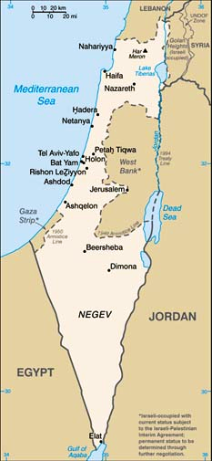 state-dept-map-of-israel