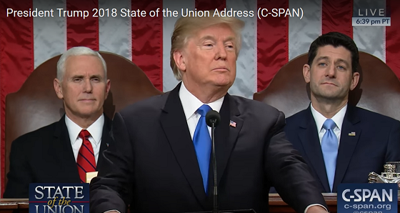 trump-state-of-the-union-2018
