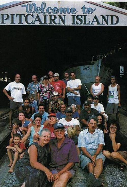 welcome-to-pitcairn-island