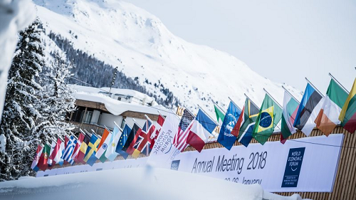 world-economic-forum-2018