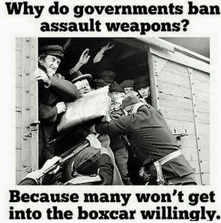 ban-assault-weapons