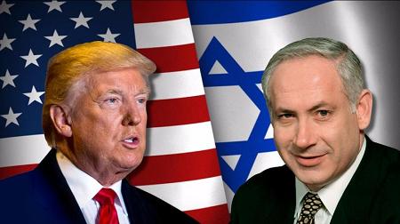 bogus-charges-on-netanyahu