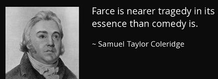 farce-is-nearer-tragedy