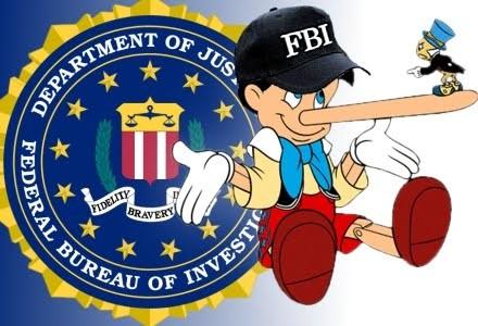 govt-wrong-never-punished