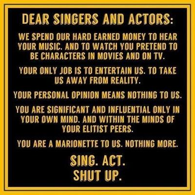 dear-singers-actors