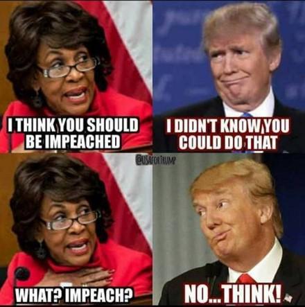 impeach-me