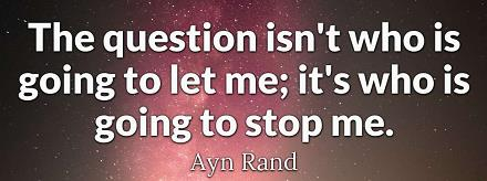 ayn-rand-question