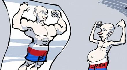 putin-muscle-man