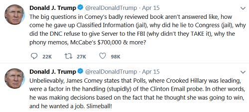 trump-tweets-041718