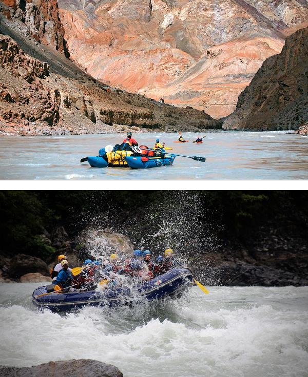 zanskar-whitewater-rafting