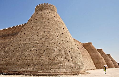 ark-citadel