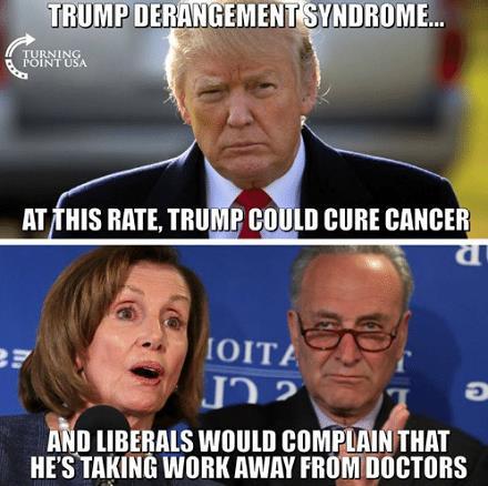 democrat-hysteria