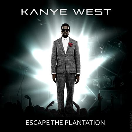 escape-the-plantation