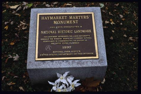 haymarket-martyrs-landmark