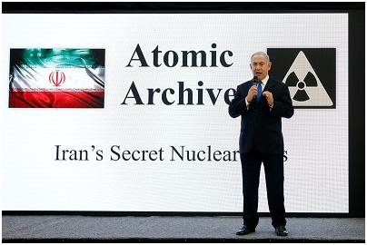 iran-secret-nuke