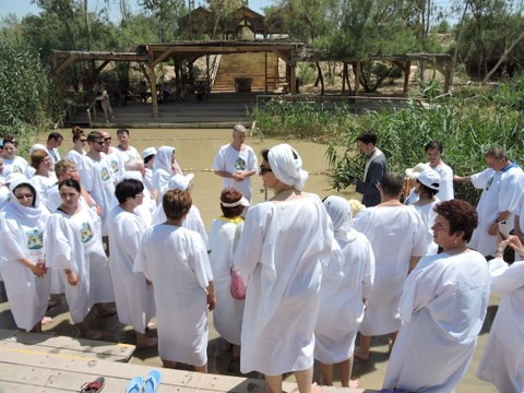 baptism-in-jordan-river