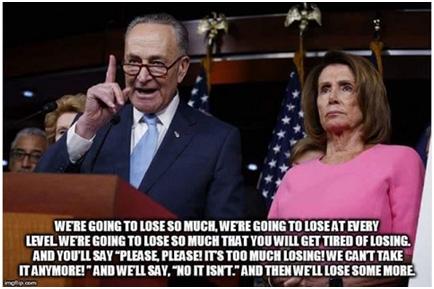 breaking-the-left