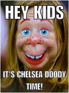 chelsea-doody-time