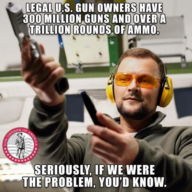 legal-gun-owners-meme