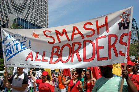 smash-all-borders