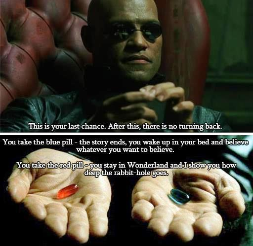 blue-pill-or-red-pill