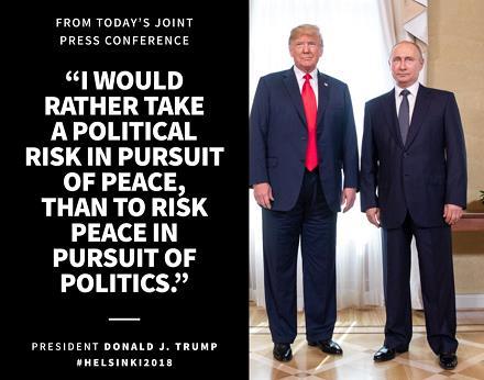 helsinki-2018-w-putin-and-trump