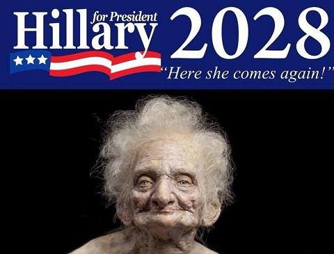 hillary-2028