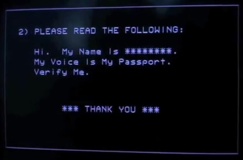 verify-screen